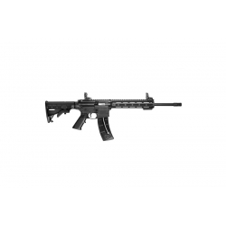 Karabin sportowy Smith & Wesson S&W M&P 15-22 Kal 22lr