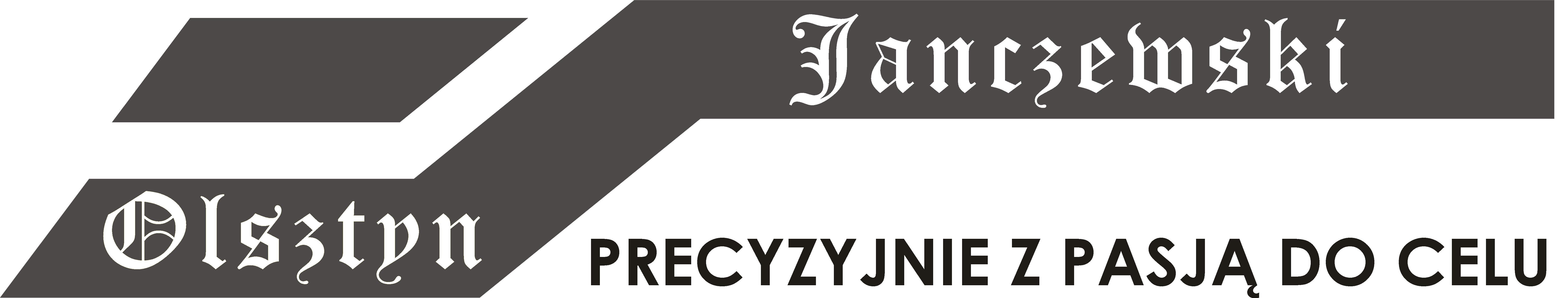 http://www.sklep.janczewski.com.pl/