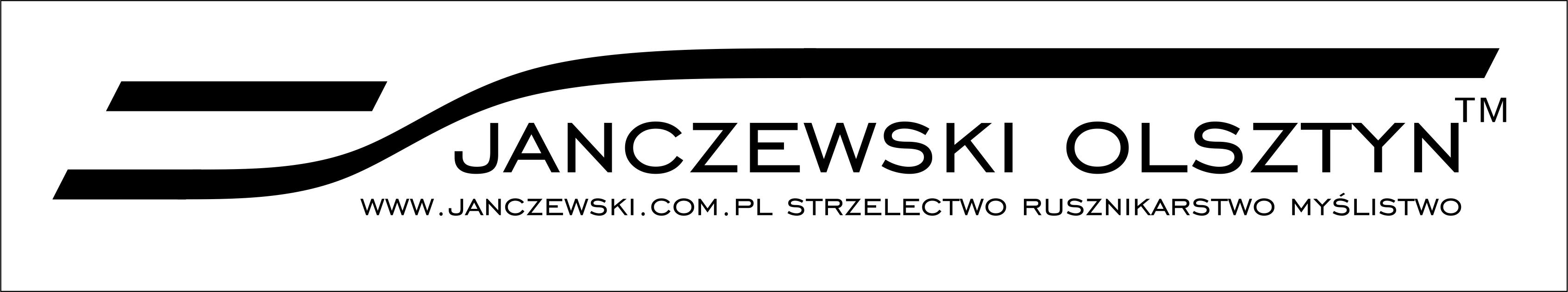 Sklep Myśliwski Zakład Rusznikarski Jan Janczewski