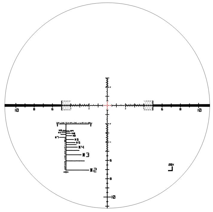 Výsledek obrázku pro sb 5-45x56